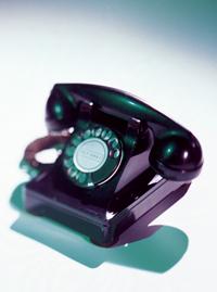 00011387phone